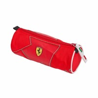 Пенал FERRARI INTERNATIONAL 22x8см